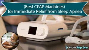 Besy Cpap Machines