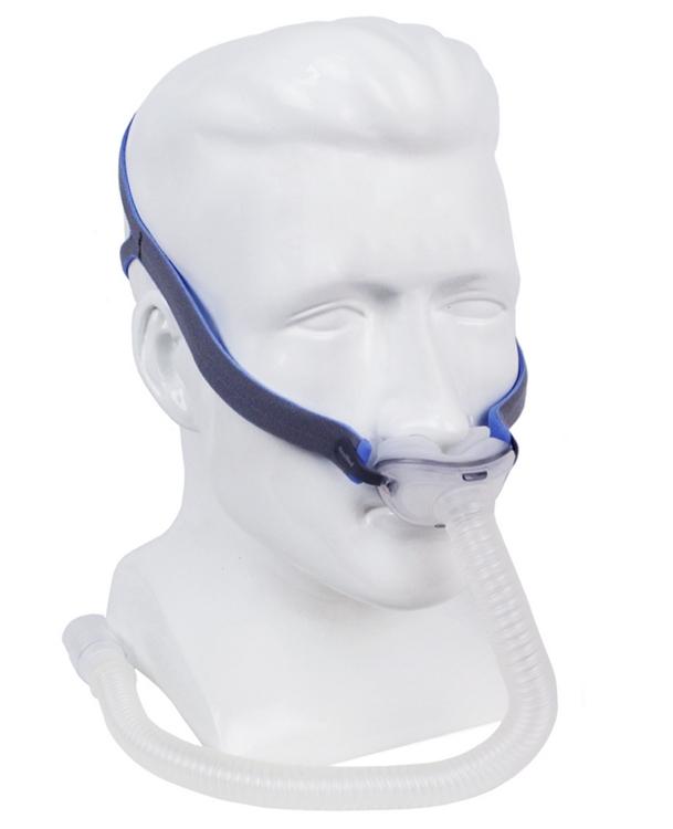Airfit  CPAP Mask